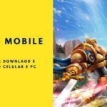 Lords Mobile Download para Celular e PC